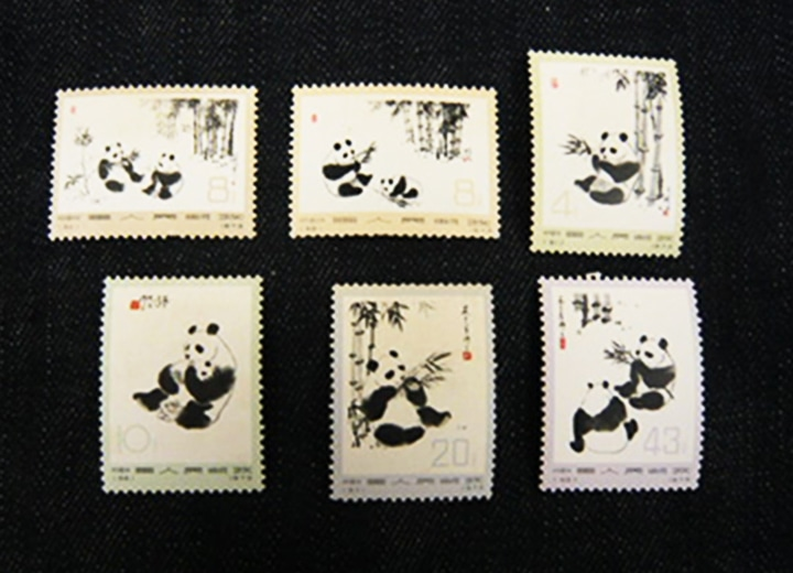 stamp_cont02
